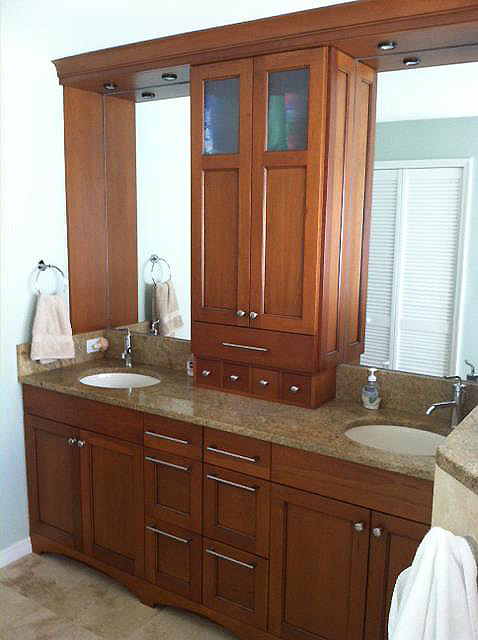 Bathroom Remodels For Homes In Cape Coral Fort Myers North Fort Myers Sanibel Bonita Springs