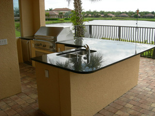 Kitchen Makeover In Fort Myers And Cape Coral, FL