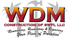 WDM Construction of SWFL, LLC